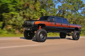 2004 GMC Sierra 2500 HD High-Roller Photo & Image Gallery 2006 Ford F250 Harley Davidson Super Duty Xl Sixdoor For Sale In Sold 2008 F350 King Ranch 6door Beast For Sale Formula One Uncommon Door F Lariat Pickup Six Pinterest Baja Racing News Live Super Exclusive Mcneil 6 Dodge Ram Athawayinfo Inspirational Home Design Ideas Truck Cversions Stretch My 2011 4 Trucks Dually Cversion 82019 New Car Reviews By Javier M Rodriguez