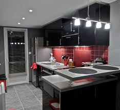 cuisine delice awe inspiring cuisine delice leroy merlin design iqdiplom com