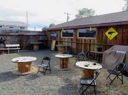 Seattlebars.org: #2525 - Timeout Saloon, Kittatas, WA - 5/23/2014 Best 25 Bar Shed Ideas On Pinterest Pub Sheds Backyard Pallets Jorgenson Companies Employee Builds Dream Fort 11 Best Images About Saloon 10 Totally Unexpected Uses For A Shed Bob Vila Outdoor Kitchen Bars Pictures Ideas Tips From Hgtv Quick Cleaning Your Charcoal Grill Diy Network Blog Ranch House Thunderbird Lodge Retreat Homesteader Cabins This Is It If There Are Separate Buildings Property Venue 18 X 20 Carriage Barn Ellington Ct The Yard Diy Outdoor Bar Designs Ways To Add Cool Additions Your