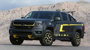 GM Knows The 2015 Chevy Colorado Looks Cooler Without That Chin Spoiler 2017 Silverado 2500 W Havoc Offroad 55quot Lift Kits On 22 Potatoes4 2007 Chevrolet 1500extendcabshortbed Specs Photos 1986 Toyota Xtra Cab Roll Bar Size Yotatech Forums Regarding Affordable Colctibles Trucks Of The 70s Hemmings Daily Chevy Truck Go Rhino Lightning Series Sport Classic Square Body 4x4 Old School 3 Retro Color I Hope This Trail Boss Means Bars Are Making A Comeback Shareofferco For Sale At Auction Big Bold And Beautiful Orange Crush Lots 2016 Specops Pickup Truck News Avaability Is Barn Find 1991 Ck 1500 Z71 With 35k Miles Worth