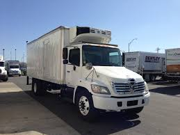 Used Trucks For Sale - Just Reduced - Bentley Truck Services Sold 2014 Freightliner Diesel 18ft Food Truck 119000 Prestige Tao Nissan Hiab For Sale The Trinidad Car Sales Catalogue Ta Trucks For Sale Used Cars Sale Galena Semi Trucks Trailers For Tractor 2016 Ford F150 Shelby 4x4 In Pauls Valley Ok Just Ruced Bentley Services Sell Your Truck Using The Power Of Video Commercial Motor Gmc Near Youngstown Oh Sweeney Denver Co 80219 Kings