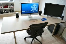 Drafting Table Ikea Dubai by Computer Table Ikea Uae Thesecretconsul Com