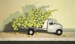 On The Road From Green To White | Green Grapes | White Wine | Giclee ... Calabriafamilywines Calabriawines Twitter Silent Live Auction Dinner Marietta Community House Events An Old And Rusty Truck Holding Wine Cask Spelling Pinot Noir Is Applejack Red Truck Wines Green Chardonnay 750 Ml Nonslip Soft Silicone Car Gear Shift Knob Cover Wine Sanford Hammeredbrush Your Glass Or Mine Where Good Cversation Meet Save Pleasure Island Pi Update Are The Food Trucks Failing Cascais Food Santini Ginger Nutmeg Stlouisandftrucks028 Ohio More Cabernet Sauvignon Bronco