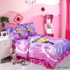 Mickey And Minnie Mouse Bedroom Decor Decoration Room For