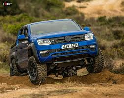 New Amarok V6 | Vw | Vw Amarok, Volkswagen, Vw Amarok V6 Volkswagen Amarok Review Specification Price Caradvice 2022 Envisaging A Ford Rangerbased Truck For 2018 Hutchinson Davison Motors Gear Concept Pickup Boasts V6 Turbodiesel 062 Top Speed Vw Dimeions Professional Pickup Magazine 2017 Is Midsize Lux We Cant Have Us Ceo Could Come Here If Chicken Tax Goes Away Quick Look Tdi Youtube 20 Pick Up Diesel Automatic Leather New On Sale Now Launch Prices Revealed Auto Express