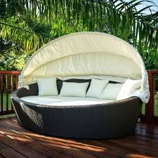 Beach Lounge Chair Walmart by Outdoor Furniture Round Lounge Chair Round Outdoor Lounge Chair