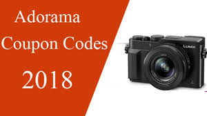 Adorama Coupons Code 30$ Working | Adorama Discount 2018 ... Adorama Imac Coupon Villa Nail Spa Frisco Coupons Coupon Album Freecharge Code November 2018 Ct Shirts Promo Us Frontierpc Abc Mouse Codes And Deals Gmc Dealership July Best Lease Nissan Altima 20 Off Pura Vida Keto Fuel Bhphoto Cheap Smart Tv Home Depot 2016 Couponthreecom Canon Voucher White Christmas Tree Garland Chegg Retailmenot United Airlines Hertz Cajun Encounters Swamp Tour Discount Krazy Lady Coupons Adorama Freebies Calendar Psd