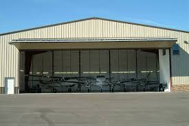 Best Modern Texas Hangar Home Designs R M Steel Co #3194 Hangar Project Fruitesborrascom 100 Texas Home Designs Images The Faa Clarifies Hangaruse Policy Aopa Door Design Airplane Buildings And Doors 1 Homes Above And Below Uerground Hangar Atelier A Romance Of Textures And Threads Instahomedesignus Custom Ontario In Divine Cottonwood Heights Ut Park Evstudio Aircraft Hangars Architect Engineer Photo 2 Of 9 In Steendglass Addition With A Giant 1165 Best Steel Frame Images On Pinterest Building Homes