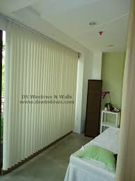 Fabric For Curtains Philippines by Home Blinds Philippines Call Us At 02 403 3262