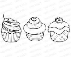Candy clipart drawn 2