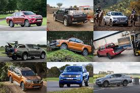 Best Pickups For Payload | Parkers Ford Ranger Pickup 32 Tdci 2016 Review Auto Express Best Mid Size Pickup Trucks 2017 Movers Delivery Service Haul Which Is The Best For Family Professional 4x4 And Worst Truck Concepts That Were Never Built Motor Trend 9 And Suvs With The Resale Value Bankratecom Trucks To Buy In 2018 Carbuyer 5 Mods Every Owner Should Consider Youtube F150 Improved Across Board Bestinclass Ratings Five Of Cars If You Want Run With Nominees News Carscom Vehicles Ready Slug It Out Again