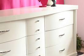 Drexel Heritage Dresser Hardware by White Dresser Restoration Hardware Pulls