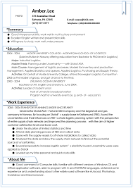 General Resume) Business Resume With One-Page 03.docx ... Kallio Simple Resume Word Template Docx Green Personal Docx Writer Templates Wps Free In Illustrator Ai Format Creative Resume Mplate Word 026 Ideas Modern In Amazing Joe Crinkley 12 Minimalist Professional Microsoft And Google Download Souvirsenfancexyz 45 Cv Sme Twocolumn Resumgocom Page Resumelate One Commercewordpress Example
