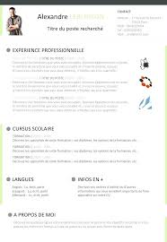 Libreoffice Cover Letter Template Resume Curriculum Brilliant Free