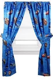 Pottery Barn Curtains Blackout by Pottery Barn Kids Evelyn Bow Valance Blackout Panels Curtains