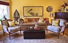 Teal Gold Living Room Ideas by Teal And Mustard Living Room Peenmedia Com