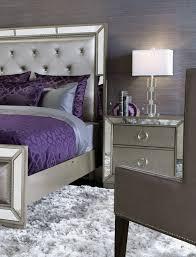 Z Gallerie Omni Dresser by Z Gallerie Bedroom Sets Bedroom Design Ideas