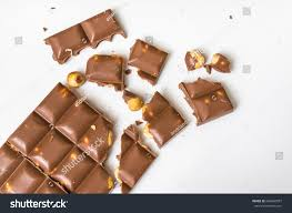 Broken Chocolate Bar Nuts Isolated On Stock Photo 666640027 ... Buy Gluten Free Vegan Chocolate Online Free2b Foods Amazoncom Cadbury Dairy Milk Egg N Spoon Double 4 Hershey Candy Bar Variety Pack Rsheys Superfood Nut Granola Bars Recipe Ambitious Kitchen Tumblr_line_owa6nawu1j1r77ofs_1280jpg Top 10 Best Survival Surviveuk 100 Photos All About Home Design Jmhafencom Selling Brands In The World Youtube Things Foodee A Deecoded Life Broken Nuts Isolated On Stock Photo 6640027 25 Bar Brands Ideas On Pinterest