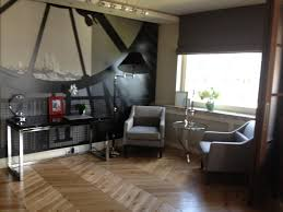 100 Holland Park Apartments Apartment Hotel In Warsaw Poland