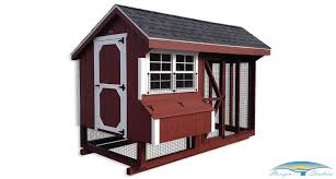 Chicken Coop Garden Combo | Prefab Chicken Coops For Sale ... Good Ideas Chicken Coop With Nesting Box And Roosting Bar Features Summerhawk Ranch Extra Large Victorian Teak Barn Abc Acres Chickens Old Red 37 With Medium Coops That Rooftop Roof Top Planter Precision Pet Products Dog House Chewycom Scolhouse Saloon 22 Diy You Need In Your Backyard Quality Built Nesting Boxes Doors Ramps Best Housing Review Position