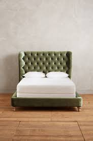 Amazon Upholstered King Headboard by Bed Upholstered Wingback King Size Headboard Amazon Leather