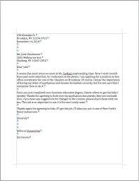 Cover Letter For Front Desk Coordinator by Custom Cover Letter It Professional Resume Cover Letter Sample