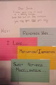A Love Letter To My Boyfriend Beautiful Cute Letters For Your