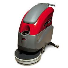 Automatic Floor Scrubber Detergent by Automatic Floor Scrubbers On Sale At Cleaningstuff Net
