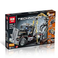 1338+ PCS Building Bricks, LP 20059 Building Blocks Technic 9397 ... Lego Technic 9397 Logging Truck Technic Pinterest Lego Konstruktori Kolekcija Skelbiult Rc Pneumatic Scania Logging Truck Projects Technicbricks New Details About The Search Results Shop In Newtownabbey County Antrim Youtube Project Optimus The Latest Flickr Service Building Sets Amazon Canada Technic 2018 Yelmyphonempanyco Buy On Robot Advance