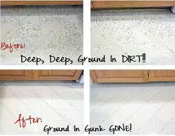 best 25 linoleum cleaner ideas on linoleum floor