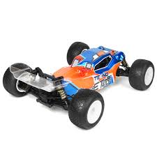 Tekno RC ET410 Competition 1/10 Electric 4WD Truggy Kit Cross Rc Pg4l 110 4x4 2speed Dually Pickup Truck Crawler Kit Kits Astec Models Model Truck Specialists Tamiya Ford F150 1995 Baja Scale Unboxing Youtube Exceed Microx 128 Micro Monster Ready To Run 24ghz Ecx Amp Mt 2wd Brushed Btd Horizon Hobby Green1 Wpl B24 116 Military Rock Army Car Cheap Rc Racing Kits Find Deals On Line At 114 Fmx Cab Assembly 112 Lunch Box Off Road Van Towerhobbiescom Axial Scx10 Mud Cversion Part One Big Squid Tekno Mt410 Electric Pro Tkr5603