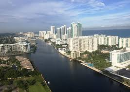 Upper Deck Hallandale Hours by Miami And Fort Lauderdale Information Blog Cinthia Ane Real