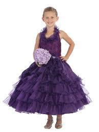 junior pageant dresses