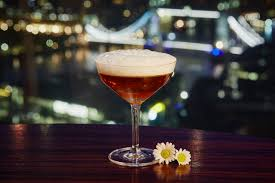 Top 10: New Summer Cocktail Menus In London | About Time Magazine Ddelyan Bartenders Bar And City Pollen Street Social Best Venues For Wedding Engagement Party Yshould Ice Bar Ldon Coolest Cocktail Bar Notsobasicldon Negronis In The Ultimate Guide About Time 25 Of The Best Bars Soho Out 12 Cocktail Bars That Will Make You Feel Posh Af Famous 50 Top 10 Restaurants With Bookatable Blog Plans To Build A Beehive Tag Build Top Beehive How 2017 Tatler Magazine
