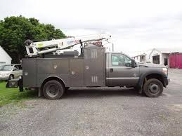 Ford Mechanic Service Truck F550 TO158 - Fuel Lube Trucks - Trucks ... 2008 Ford F550 Xl Super Duty Service Truck 877 Henry Equipment 2004 F450 Auto Crane Youtube Sword 2016 Liebherr F250 Crew Cab Pickup Even Tesla Relies On For Its Trucks Fordtruckscom F650 Utah Nevada Idaho Dogface Ford Service Truck Welder Compressor Crane 164 John Deere Windy Hill Farm Toys History Of And Utility Bodies Used F350 Super Duty 4x4 Sale In North For N Trailer Magazine 2011 Sd Utility For Sale 10983 2005 Sn 1fdaf56p85eb86400 60l Diesel