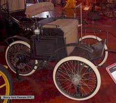 history electric vehicles news history of electric vehicles