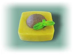 recette cuisine gastro carré de mangue et bille de chocolat fondant fiches cuisine