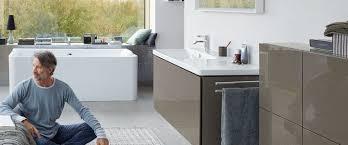 neubau und sanierung im bad mit hans otte