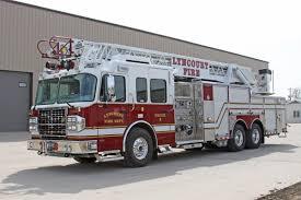 Toyne Fire Trucks's Tweet -