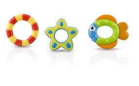 Infant Bath Seat Ring by Amazon Com Nuby Octopus Hoopla Bathtime Fun Toys Purple