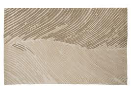 American Furniture Galleries Wave Hill Alabaster Medium Rug