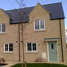 Pictures Of New Homes by Fortis New Homes Fortisnewhomes