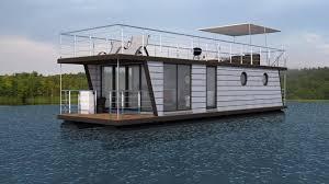 hausboot redwine fahrbar