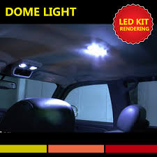 10x 36mm 5050 12V DC Festoon LED Car Interior Dome Map Mirror Truck ... Pretentious Design Ideas Automotive Interior Lighting Excellent For Peterbilt Truck V1 American Simulator 200914 Cup Holder Light Kit F150ledscom How To Install Interior Led Strips Your Door Method 3 Youtube Work Mount Warning Lights And Utility In My Truckzzz Maxresdefault Lite Custom Car Autoinsurancevnclub Amazoncom Ledpartsnow 072013 Chevy Silverado 042014 F150 Svt Raptor Recon Dome 264165 2010 Ram Headlight Revolution