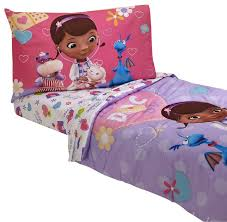 Spongebob Toddler Bedding Set by 17 Doc Mcstuffins Twin Bed Set Standard Sliding Door Size