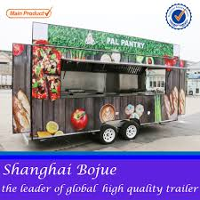 Fv- 55 Mobile Kitchen Food Trailer 4 Wheels Electric Food Truck ... Dcp Trucks For Sale Sk Toy Truck Forums Fiber Glass Food Truck In Malaysia View Welcome To Daf Trucks Nv Cporate Redbud Catering Food Truck 152000 Prestige Custom The Foodtruck Business Stinks New York Times 10 Most Popular America Fv55 Top Quality Customizedoemand Multicolor Mobile Best 25 Menu Ideas On Pinterest Business For Sale Interior Galleries Trarmobile Kitchen Salefood Service How Much Does A Cost