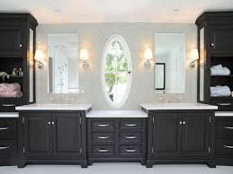 Diy Bathroom Vanity Tower by Bathroom Makeup Lighting Homemade Makeup Vanity Ideas Diy Makeup