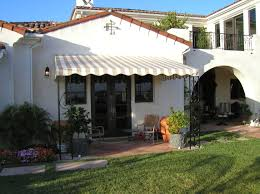 Stationary Patio Covers – Above All Awnings Luxury Awning Full Cassette In Bliss Affordable Custom Awnings Inc Contact Us 3770873 Or Affordable Awning Chasingcadenceco Reboss Get Elegant And Professional A Few Facts About Retractable Nj Windows Residential S New York Patio Ideas Diy Outdoor Shade Wood Stationary Covers Above All How To Build Over Door If The Plans Plans For Wood Luxaflex Ventura Is An Folding Arm