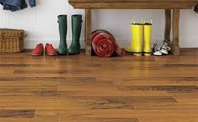 Best Laminate Flooring Consumer Reports 2014 by Carpet Installation Minneapolis St Paul Mn Hardwood Flooring
