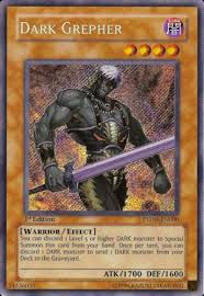 Jinzo Jacker Deck 2014 by 15 Best Yubel Images On Pinterest Card Games Trading Cards And